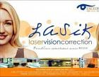 ExcelView Laser Eye Centre Sdn Bhd Photos
