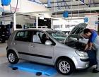 Carworld Auto Service Centre Sdn Bhd Photos