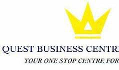 Quest Business Centre Sdn Bhd Photos