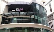 KL Live Photos