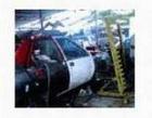 Fasline Auto Engineering Photos