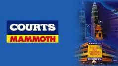 Courts Mammoth Sdn. Bhd. Photos