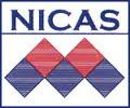 Nicas Industries (M) Sdn Bhd Photos
