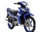 Kok Motor Sdn. Bhd.  Photos