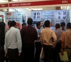 Msi Technologies (M) Sdn Bhd Photos