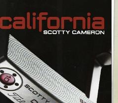 V K Enterprise (Golfers Coffers) Photos
