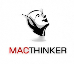 Macthinker Communications Photos