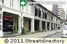 Peck Seah Street