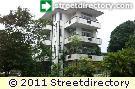 Winstedt Road