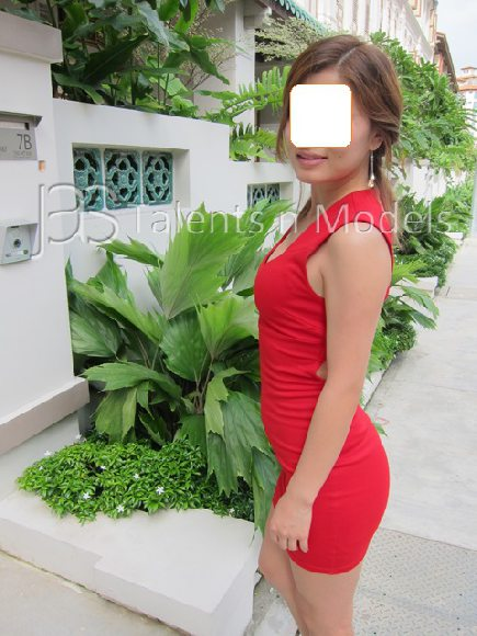 titfucking singapore model escorts