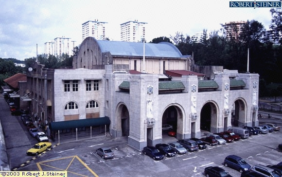 http://www.streetdirectory.com/stock_images/travel/simg_show/11048348070771/1/tanjong_pagar_railway_station_ktm_singapore_trains_at_keppel_road/