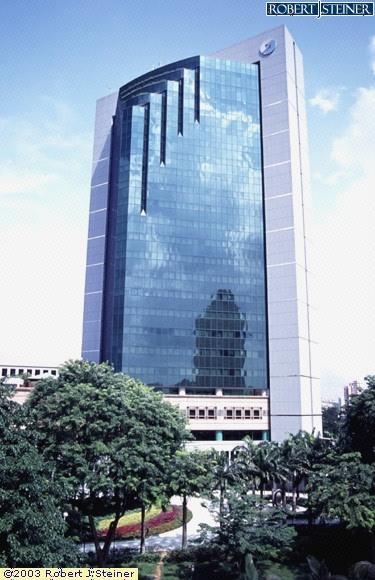overview of revenue house  iras  building image  singapore