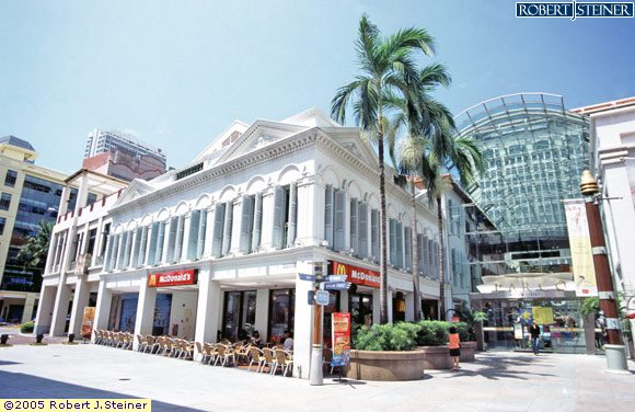 Apr 29,  · Bugis Junction is an impressive mall that stretches over 5 floors and is home to over 90 specialty stores offering a range of services and products to cater to your every need. Here's a quick directory of the mall to serve as your guide the next time you're looking for a quick retail fix.4/5().