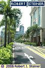 Jiak Kim Street