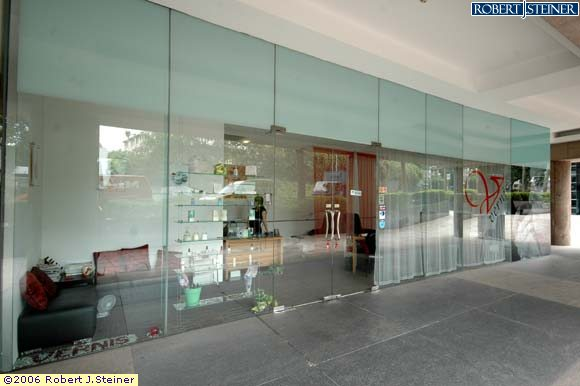 Nail spa forum appleton wi for 730 salon fredericksburg va