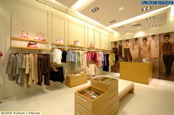 Boutique interior joy studio design gallery best design for Boutique interior designs