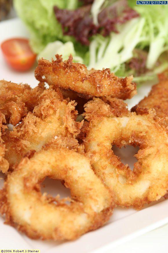 how to cook chicken fried steak in deep fryer