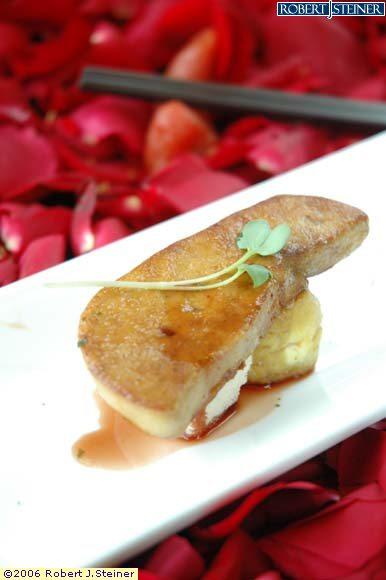 Pan Fried Basa Fish Recipes