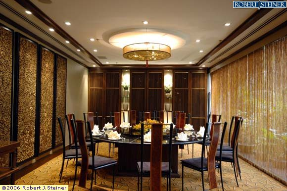 Restaurants with private rooms for Restaurants with private dining rooms