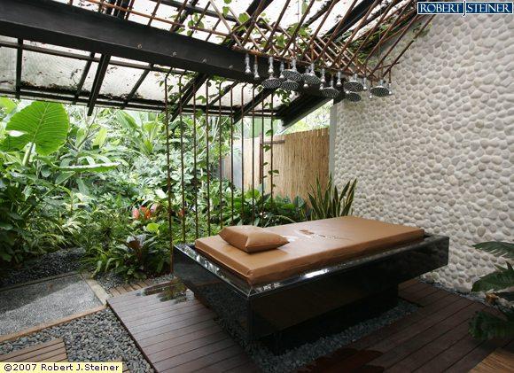 aramsa the garden spa bishan park 2 - Garden Spa