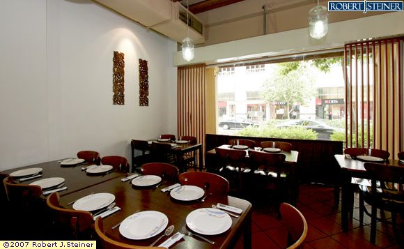 Restaurant Private Dining Room Part 75