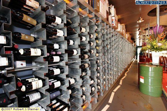 Wine Garage  Wine Storage Corner. Used 4 Door Trucks. Standard Size Sliding Glass Door. Spring Door Hinges. Austin Garage Doors. Extend Garage Door Antenna. Building A Garage Cabinet. Genie Garage Door Opener Battery Replacement. Pneumatic Door Closer