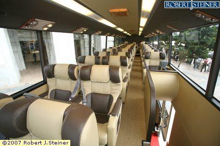 Wts Travel Tours Pte Ltd Singapore