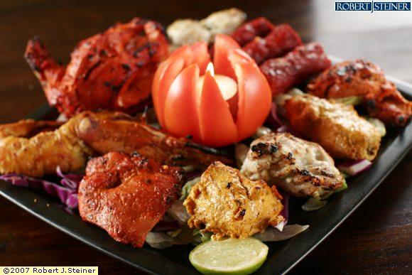 Kinara authentic indian cuisine upper east coast road for Authentic indian cuisine