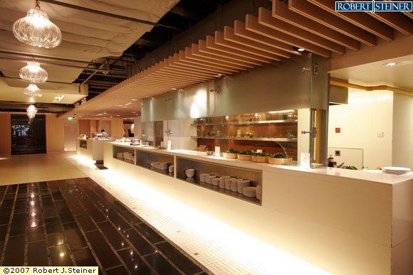 Kitchen N Buffet Price