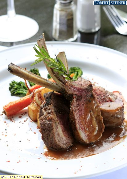 27627 together with 15 Favourite South African Restaurants All Around The World moreover Nickel Nickel Branding Iron Vineyard Napa Valley Caber  2011 likewise Pan Fried Mutton Chops With Eggplant Puree together with Lamb Chops Take 2. on lamb chops with pomegranate sauce