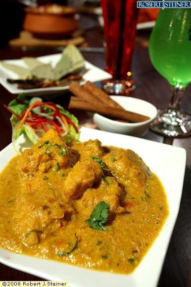 Fish Tava By Queen S Tandoor