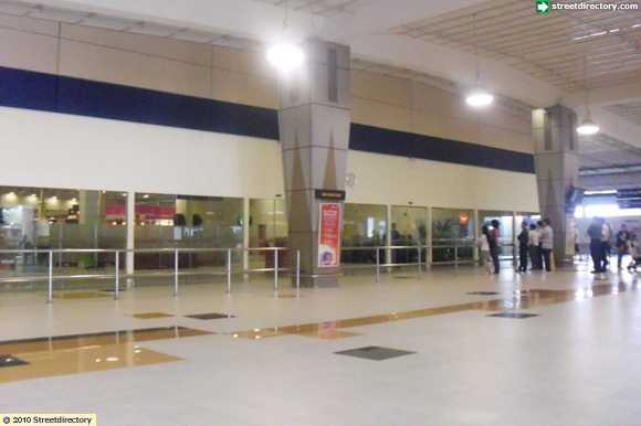 others of changi airport terminal 4 arrival hall. Black Bedroom Furniture Sets. Home Design Ideas