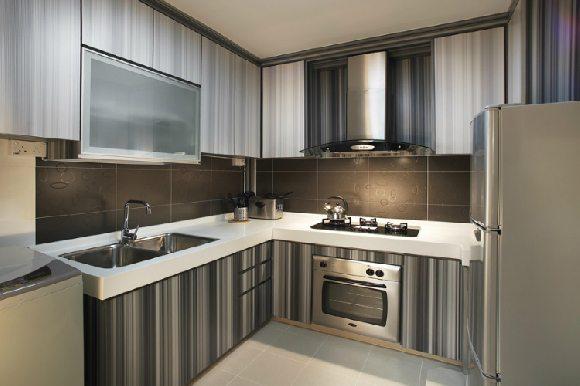 Love Home Interior Design Pte Ltd