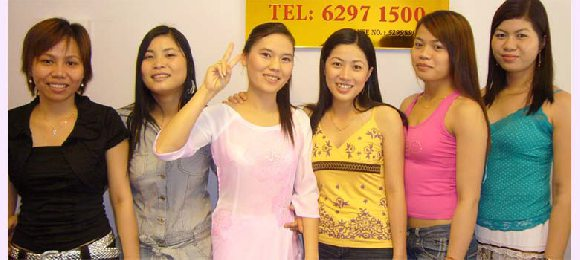 Singapore matchmaking Vietnam Collegare i cavi telefonici