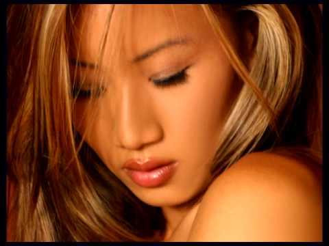 Kaila Yu Nude Photos 56