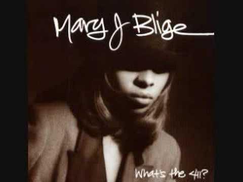 Lyrics Love Mary Blige By J My O8nkP0w
