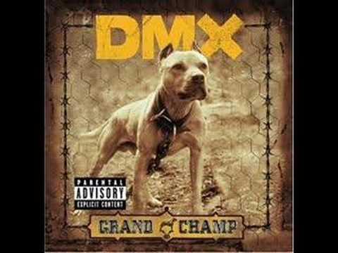 gutes Angebot gute Qualität guter Verkauf The Rain Lyrics by DMX
