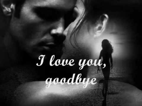I forever love you lyrics