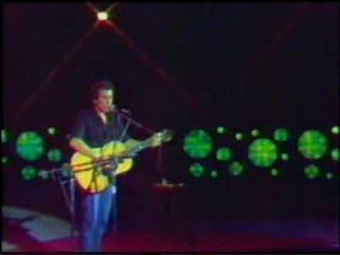 don mclean vincent lyrics