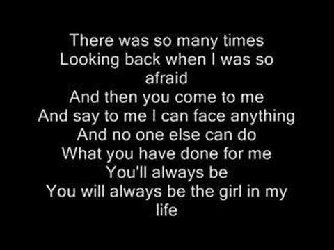dying to meet you lyrics meaning