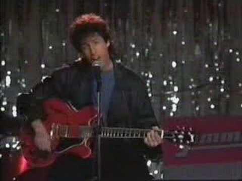 Somebody Kill Me From The Wedding Singer Lyrics By Adam Sandler