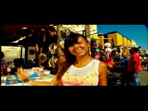 Fuego lyrics by Bomba Estereo - original song full text ...