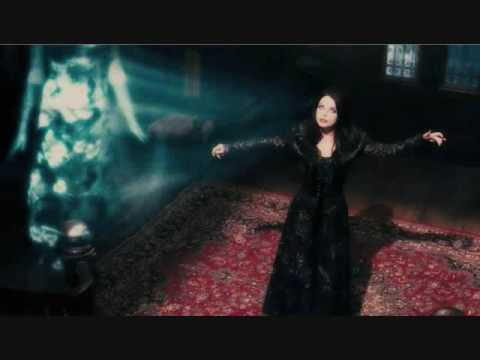 Chase The Morning Lyrics By Repo The Genetic Opera