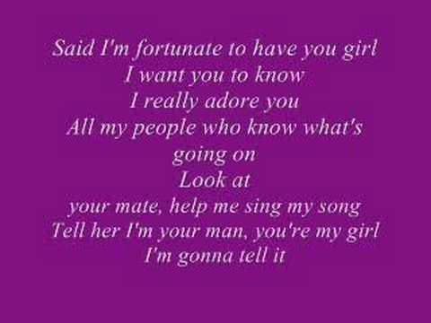 You Got It Bad Lyrics By Usher Currently i keep ending up. street directory