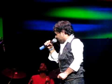 Download kailash kher - Free MP3 Songs