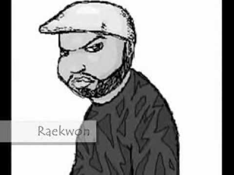 Man mindless you fuck lyrics