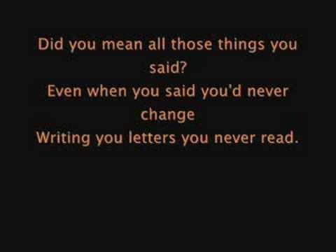silverstein lyrics fist wrapped in blood