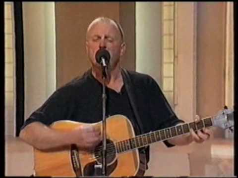 christy moore you tube