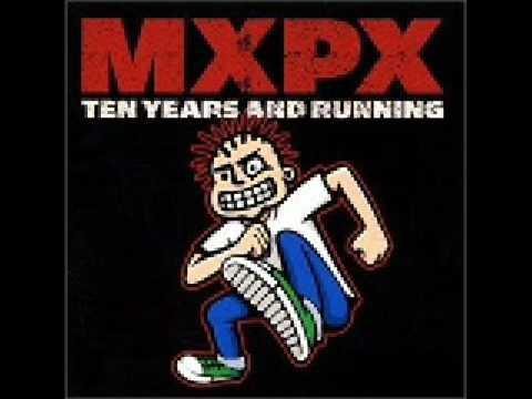Young and depressed lyrics by mxpx stopboris Choice Image